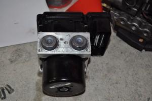 BMW DSCハイドロポンプ