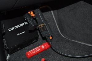 BMW 診断機